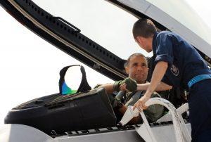 Veterans Day Celebrate Wingman in Military Air Force