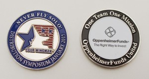 Wingman_Oppenheimer_Coin_Photo