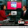 CNN_Interview_Never_Fly_Solo-150x150 (1)