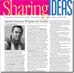 sharing_ideas