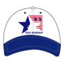hat-01-front-191