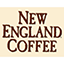 new_england_coffee