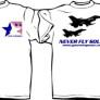 t-shirt-01-191