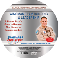 wingmanteambuilding-cd-label-1901 (1)