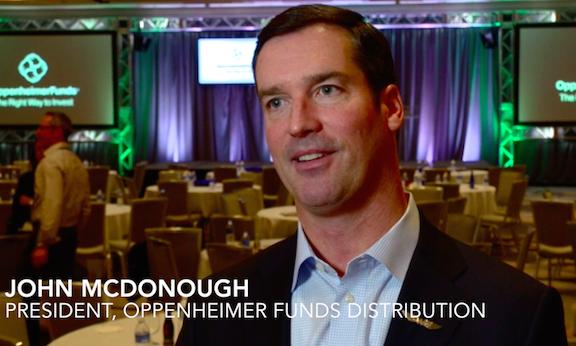 oppenheimer-funds-testimonial