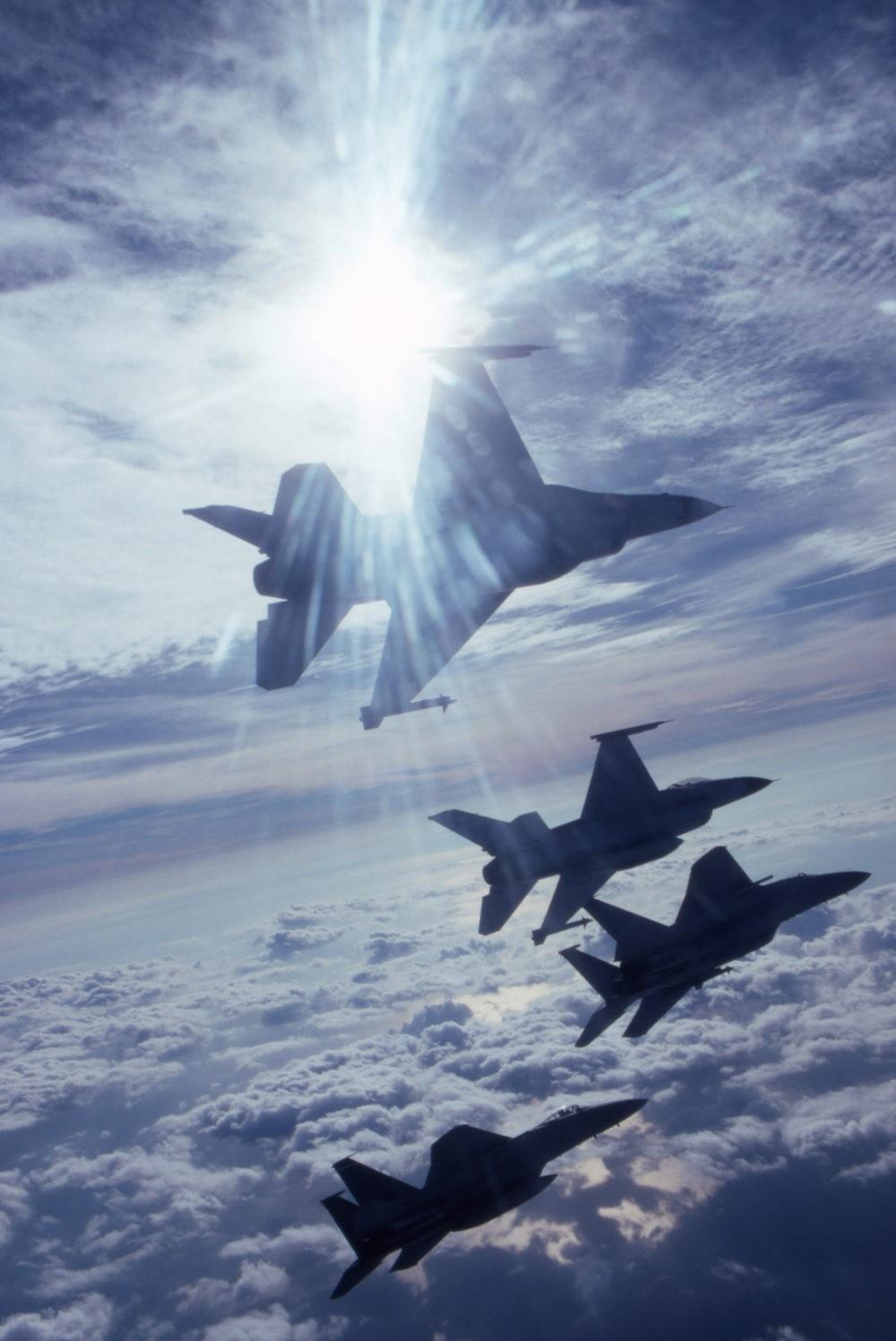 F16-inspirational