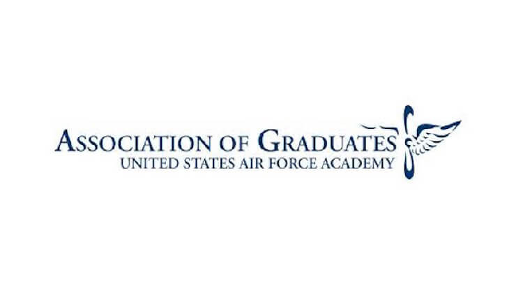 Association of Graduates USAFA
