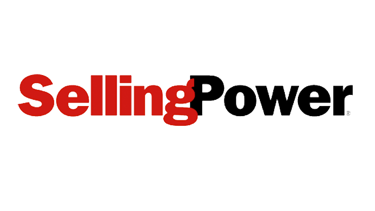 SellingPower Logo